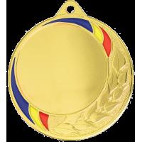 Medalii 223