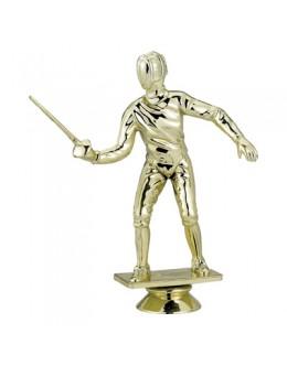 Figurina F139