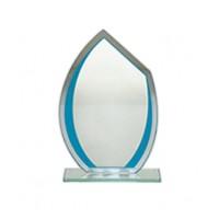 Obiect sticla Rosemary 1
