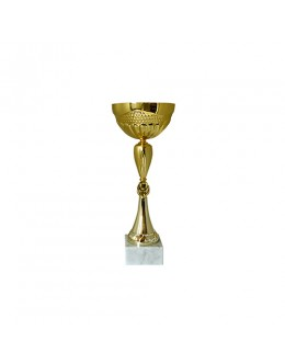 Cupa 9210 D