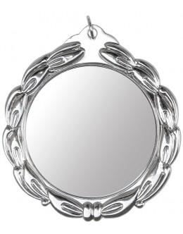Medalie MD1/70 argint