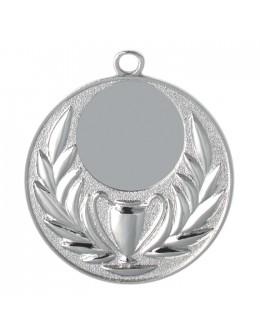 Medalia ME012A