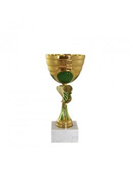 Cupa 5210 C