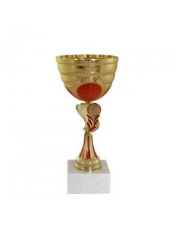 Cupa 5211 B