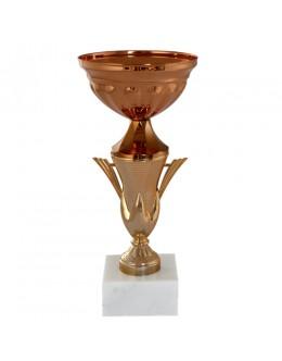 Cupa 5228 C