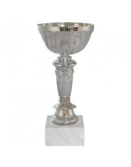 Cupa 5231 A