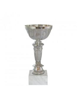 Cupa 5231 B
