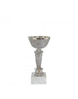 Cupa 5231 C