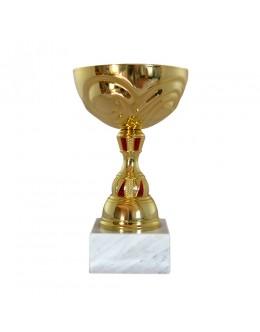Cupa 7214 A