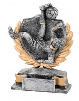 Figurina FG156 Fotbalist