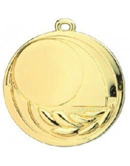 Medalia D6C