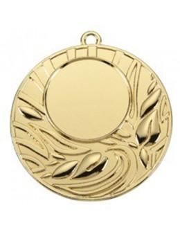 Medalia D82