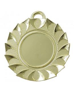 Medalia M29
