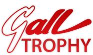 Gall Trophy